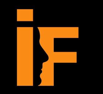 InterFace AG
