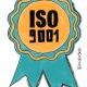 Wissensmanagement: Was besagt die neue ISO 9001:2015