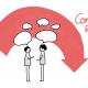 Die Connect-Route bringt Menschen zusammen.