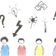 Wie kann ein Unternehmen neues Wissen erwerben?
